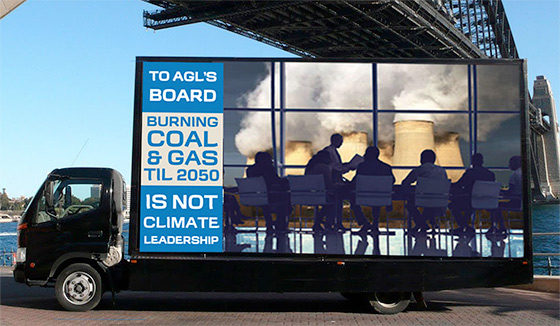 to-agls-board_billboard560