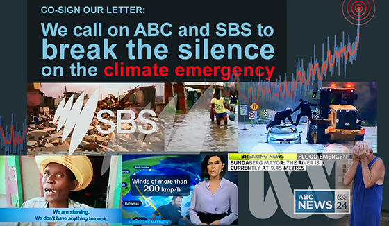 abc-sbs-collage-header-for-fb-560