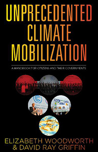 unprecedented_climate_m-cover_200