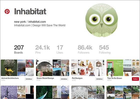 inhabitat_pinterest-header