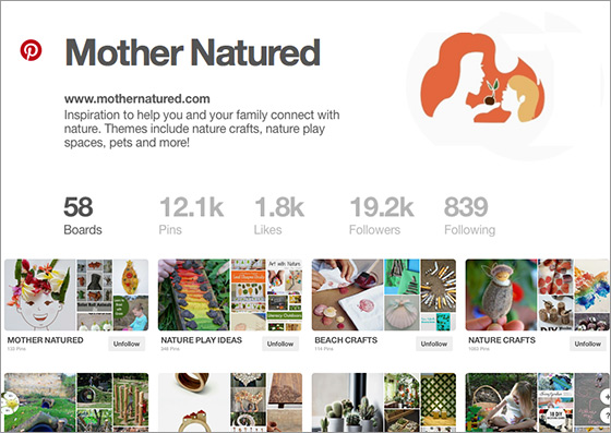 mother-natured_pinterest-header