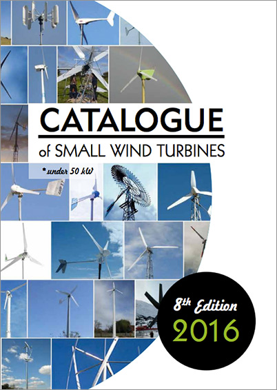 small-wind-turbines_cover400
