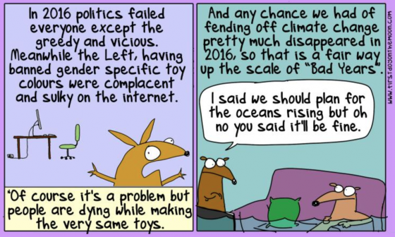 firstdogonthemoon-about-2016
